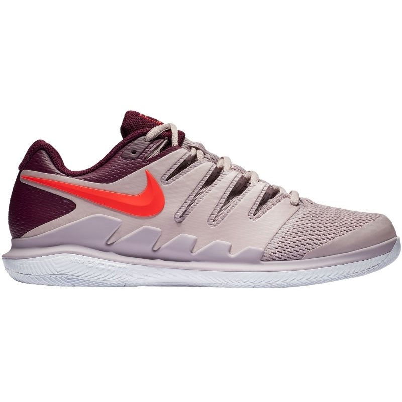 competitive price 0721b 50dd2 Zapatillas Nike De Para Hombre Tenis B4qpwvB