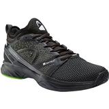 Head Sprint Superfabric Mens Tennis Shoe