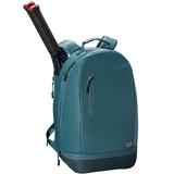 Wilson Women's Minimalist Tennis Backpack