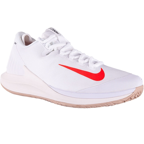 new product 1e7d2 c96e0 Nike Air Zoom Zero Women s Tennis Shoe