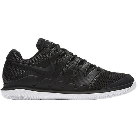 Nike Air Zoom Vapor X Junior Tennis