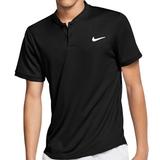 Nike Court Dry Blade Men's Tennis Polo