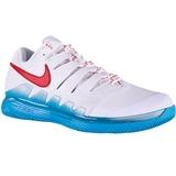 Nike Air Zoom Vapor X LTR Nishikori Men's Tennis Shoe