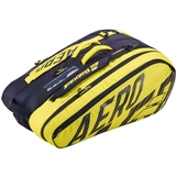 Babolat Pure 12 Pack Tennis Bag