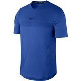 Nike Aeroreact Rafa Mens Tennis Crew