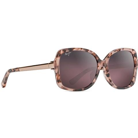 9352b5b29abc Maui Jim Melika Eyewear. MAUIJIM - Item #RS760-09T