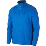 Nike Rafa Premier Mens Tennis Jacket