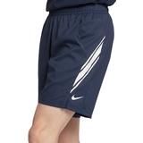 Nike Court Dry 9