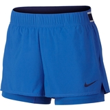 Nike Court Flex Women's Tennis Short