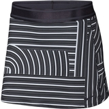 Nike Court Dry Printed Women's Tennis Skirt