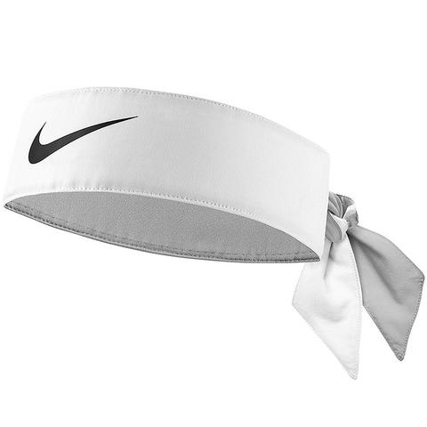 5c50dfe7a735 Nike Tennis Headband. NIKE - Item  NTN00101OS