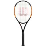 Wilson Burn 100ls 2019 Tennis Racquet