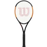 Wilson Burn 100uls 2019 Tennis Racquet