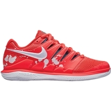 Nike Air Zoom Vapor X Premium Women's Tennis Shoe