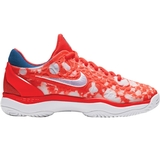 Nike Zoom Cage 3 Premium Women's Tennis Shoe