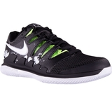 Nike Air Zoom Vapor X Premium Men's Tennis Shoe