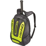 Head Extreme Tennis Back Pack