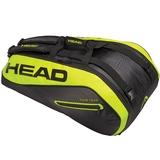 Head Extreme 9r Supercombi Tennis Bag