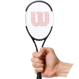 Wilson Pro Staff RF 97 Fun Sized Tennis Racquet