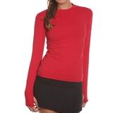 Bloq Uv 24/7 Women's Shirt