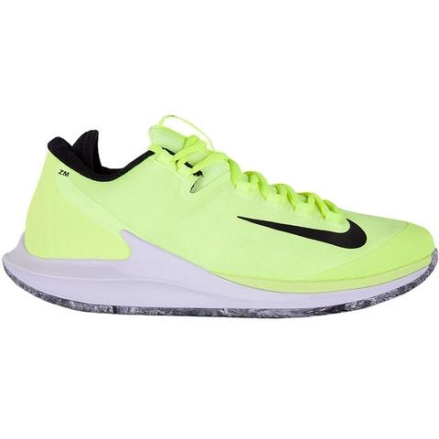 Nike Air Zoom Zero Premium Men's Tennis Shoe Voltblack