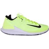 Nike Air Zoom Zero Premium Men's Tennis Shoe