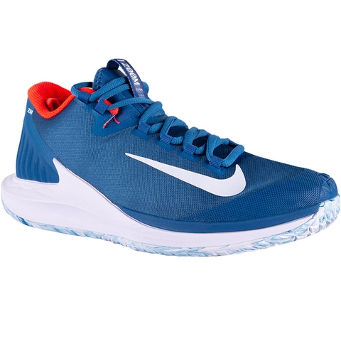 174bca43688f3 Nike Air Zoom Zero Premium Women s Tennis Shoe. Item  AO5023400