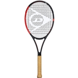 Dunlop CX 200 Tour 18x20 Tennis Racquet