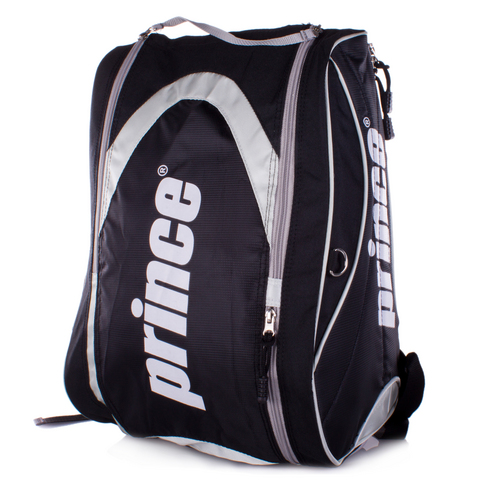Prince Racq Pack Tennis Bag