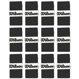 Wilson Pro Overgrip 12 Pack