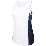 Athletic Dna Breeze Girls ' Tennis Tank
