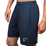Athletic Dna Knit Men's Tennis Short