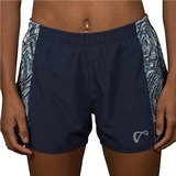 Athletic Dna Serve Torn Women's Tennis Short