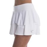 Athletic Dna Women's Tennis Skirt