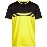 Baseline Tennis Charlie Brown Men's Tennis Polo
