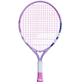 Babolat B- Fly 19 Junior Tennis Racquet