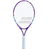 Babolat B- Fly 23 Junior Tennis Racquet