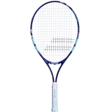 Babolat B- Fly 25 Junior Tennis Racquet