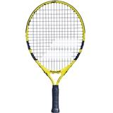 Babolat Nadal 19 Junior Tennis Racquet