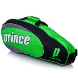 Prince Tour Team 3 Pack Tennis Bag