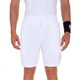 Hydrogen Tech Men's Tennis Shorts