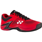 Yonex Power Cushion Eclipsion 2 CLAY Men's Tennis Shoe