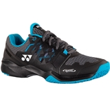 Yonex Cushion Sonicage Clay Men's Tennis Shoe