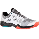 Yonex Cushion Sonicage Men's Tennis Shoe