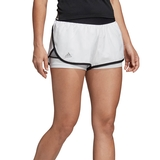 Adidas Club Women's Tennis Short