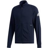 Adidas Knit Men's Tennis Jacket