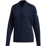 Adidas Knit Women's Tennis Jacket