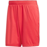 Adidas Matchcode 7