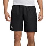 Adidas Club 9
