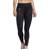 Adidas Club Women's Tennis Tight